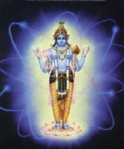 I am the orgin and prabhavah