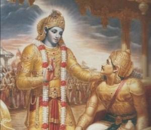 Vishnu Kapitha Mudra E