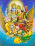 The Last verse in Bhagavad Gita18.78
